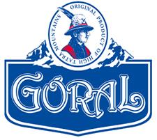 Goral