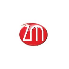 ZM Foods