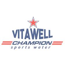 vitawell